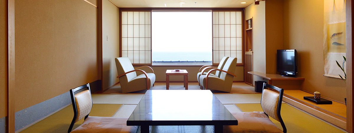 Awesome Japanese Style Room Guest Rooms Download Free Architecture Designs Xaembritishbridgeorg