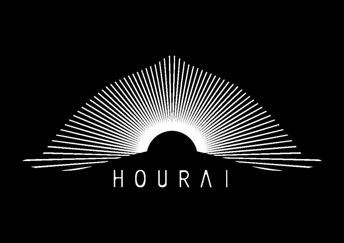 HOURAI